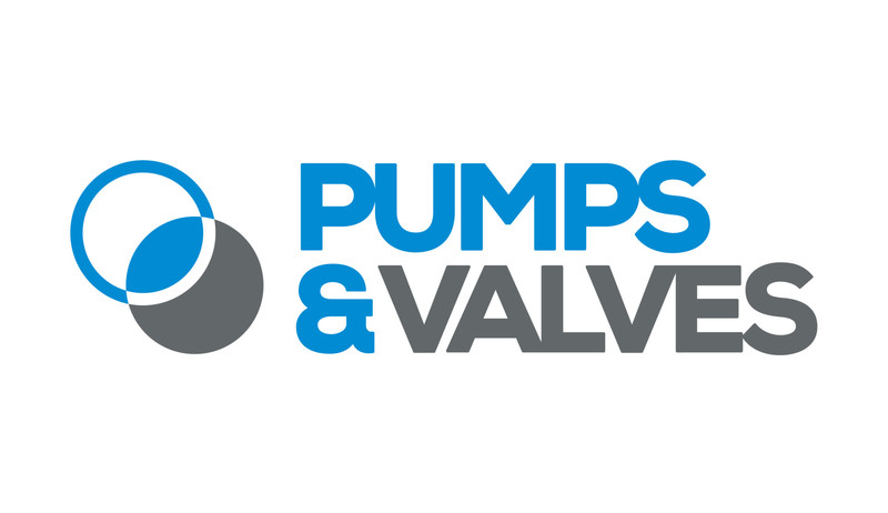 Pumps & Valves Antwerpen 2020